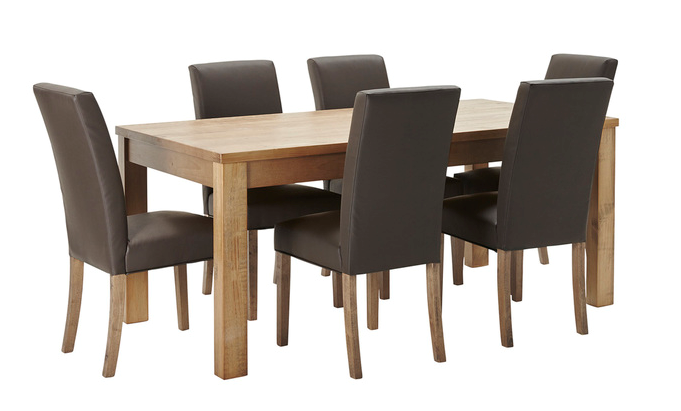T126-18 with 6 chairs (1)